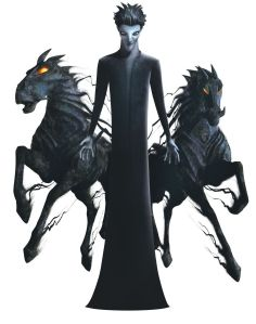 guardianes 5