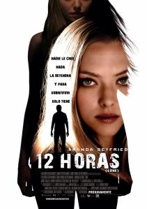 12-horas-afiche