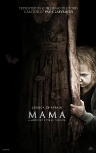 Mama-Poster-1