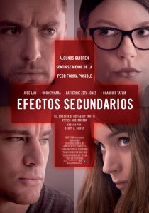 efectos poster