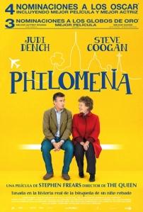 philo poster