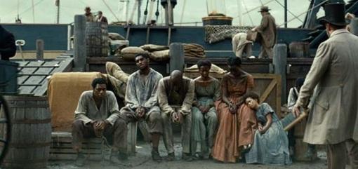 esclavo 2