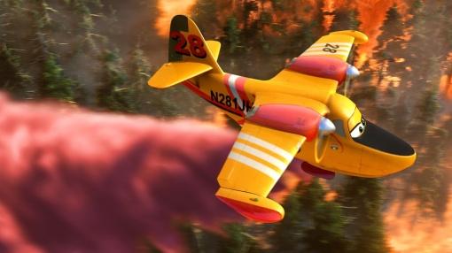 aviones1