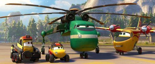 aviones99