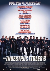 ex3 poster