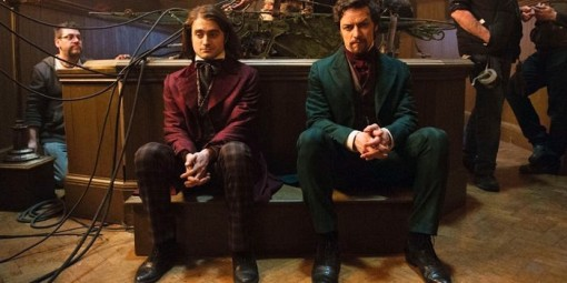 Victor-Frankenstein-Movie-2016-James-McAvoy