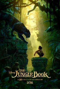 El-libro-de-la-selva-2016