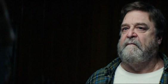 John-Goodman-10-Cloverfield-Lane-Character